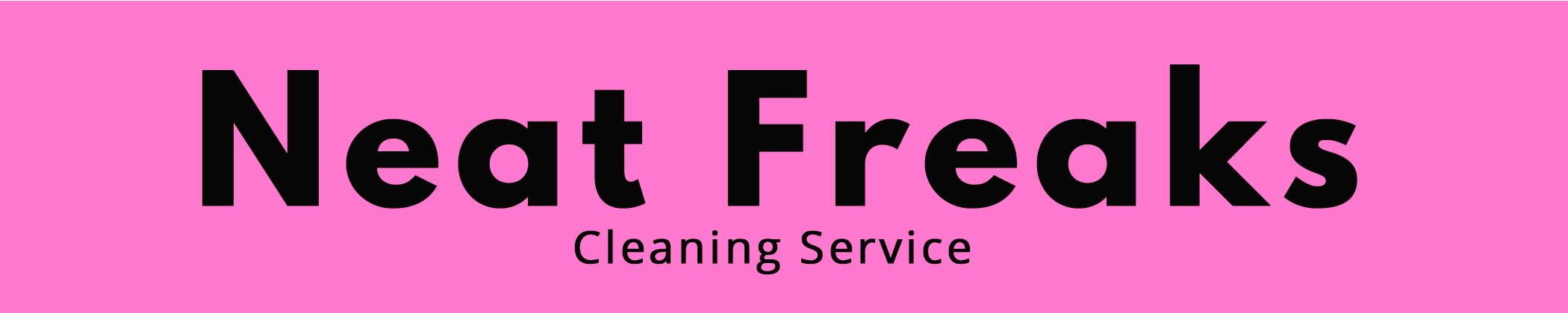 neat freaks cleaning services